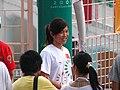 Hong Kong 2009 East Asian Games Torch Relay - 2009-08-29 15h10m02s IMG 7410.JPG