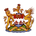 Hong Kong Armorial Bearings (1959-1997) (G C Hamilton, scanned).png