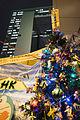 Hong Kong Umbrella Revolution -umbrellarevolution (15989702281).jpg