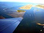 Honolulu Airport Runway - panoramio.jpg