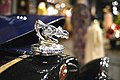 Hood Ornament (15239614178).jpg