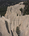 Hoodoos Radium Valley B.C. -a.jpg