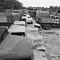 Hoofdkwartier van het Rode Kruis te Alphen aan den Rijn, Bestanddeelnr 900-4858.jpg