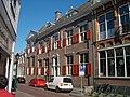 Hoorn, Muntstraat 4.jpg