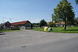 Horčápsko common 01.JPG
