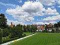 Hornbach Ansicht 2012-07-29 02.JPG