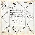 Horoskop Johannette Maria zu Wied 1615 img02.jpg