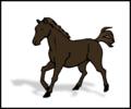 Horse-clip.png