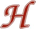 Hortonville High School Logo.png
