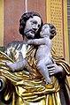 Hospitalkapelle St. Nikolaus und Elisabeth (Andernach) 30.jpg