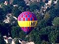 Hot Air Balloon (246107501).jpg