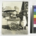 Hot Dog Stand, West St. and North Moore, Manhattan (NYPL b13668355-1219152).tiff