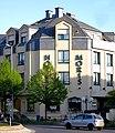 Hotel-Restaurant Moris, Walfer.jpg