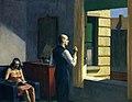 Hotel-by-a-Railroad-Edward-Hopper-1952.jpg