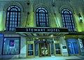 HotelStewartManhattan.jpg