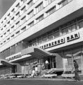 Hotel Alba Regia. Fortepan 87689.jpg