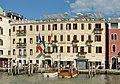 Hotel Carlton Canal Grande Venezia.jpg