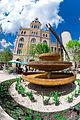 Hotel Emma at Pearl Fountain (2015-03-22 12.11.25 by Nan Palmero).jpg