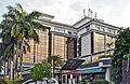 Hotel Preanger Annex (27263521745).jpg