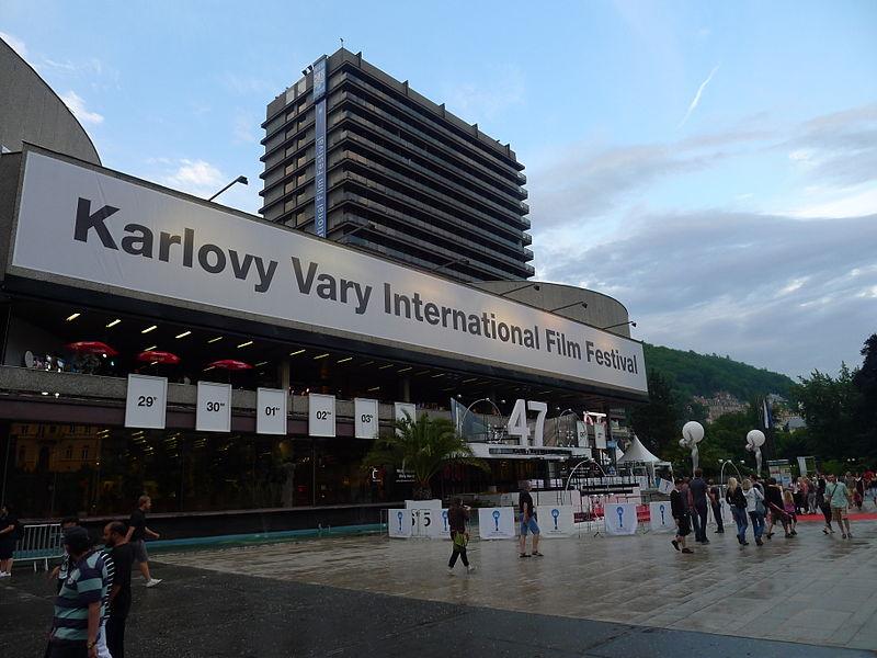 File:Hotel Thermal na 47. MFF Karlovy Vary.JPG