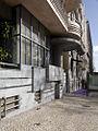 Hotel Vitoria Cassiano Branco 6562.jpg