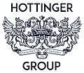 Hottinger Group Logo.jpg