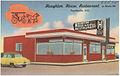 Houghton House Restaurant on Route 301, Fayetteville, N.C. (5756067182).jpg