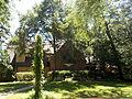 House at 1355 Caroline Avenue.JPG