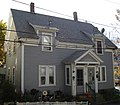 House at 23-25 Prout Street.jpg