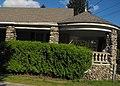 House at 4 Birch Avenue2.jpg