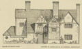 House at Burnt Post by Jones and Hobbiss.png