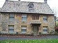 House at Naunton - geograph.org.uk - 1595306.jpg