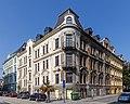 House at Stodolní 18, Ostrava, Czech Republic 013.jpg