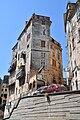 Houses in Bastia 001.jpg