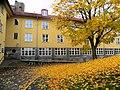 Hovseter huseby kompetansesenter Statsped rk 169214 IMG 2122.JPG
