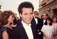 Howie Mandel at the 39th Emmy Awards.jpg