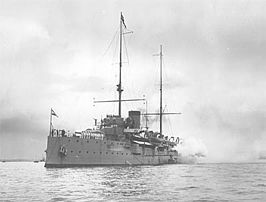 Hr. Ms. Tromp (1907) KM.jpg