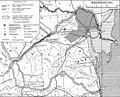 Hraqot Peroj Paytakaran page302-2197px-Հայկական Սովետական Հանրագիտարան (Soviet Armenian Encyclopedia) 12 copy 2.jpg