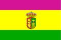 Huécija flag.png