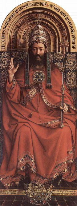 Hubert van Eyck 023.jpg