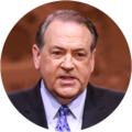 Huckabee circle.png
