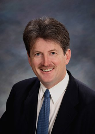 Hugh MacDonald (politician) - Image: Hugh Mac Donald 2007(250)