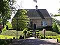 Huize De Eese1.jpg