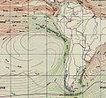 Humboldt current.jpg
