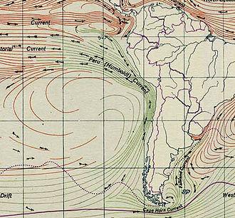Humboldt Current - Humboldt Current