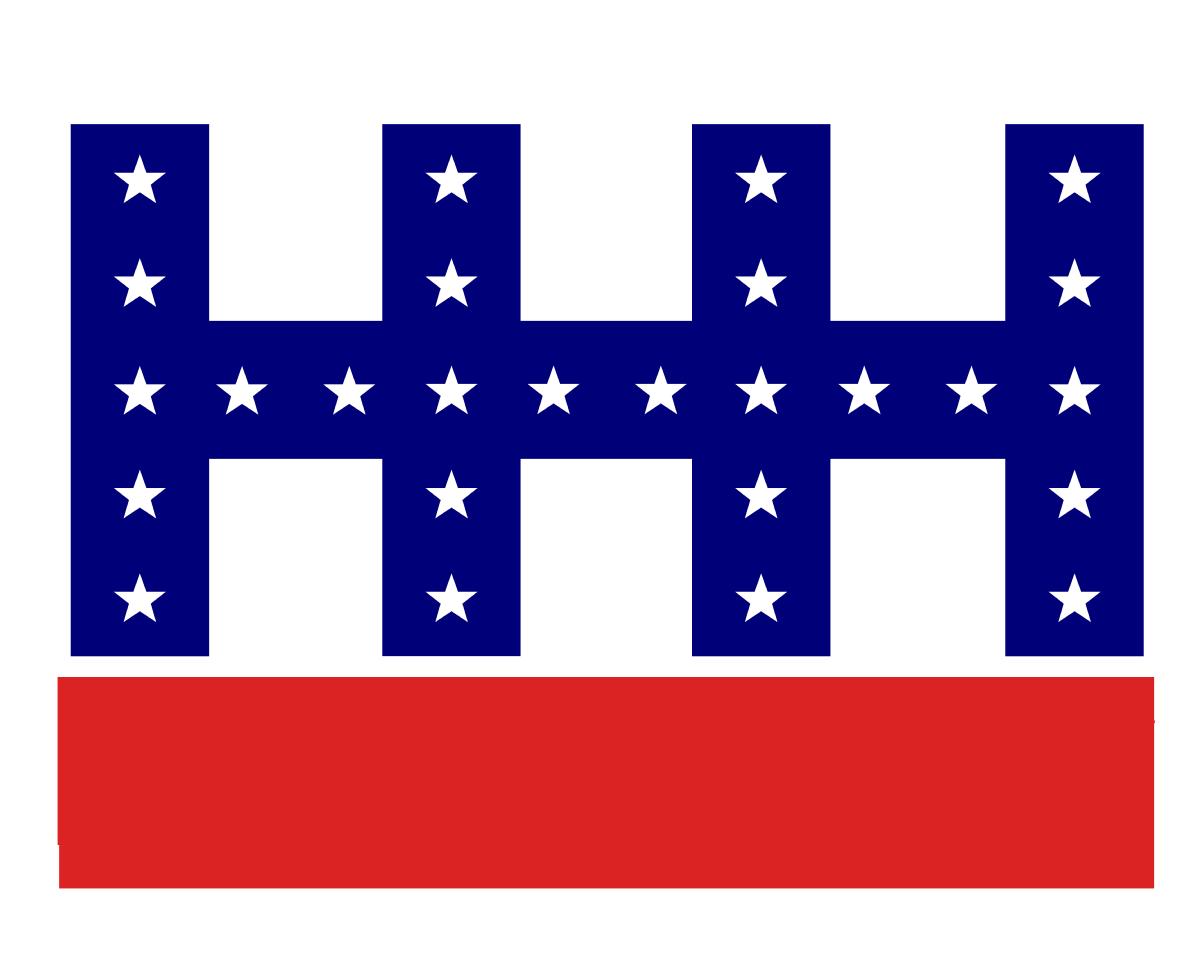 Hubert Humphrey 1968 presidential campaign - Wikipedia 31715c642d44