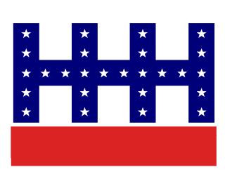 Hubert Humphrey 1968 presidential campaign