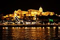 Hungary-02134 - Buda Castle (32514868905).jpg