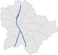 Hungary budapest districts notext.PNG