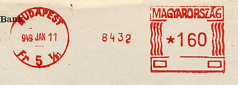 Hungary stamp type BA4.jpg